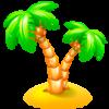 Аватар пользователя Nomand